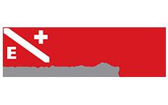 dan-divers-alert-network-europe
