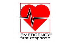 emergency-first-response